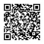 楽歩公式LINE QRコード